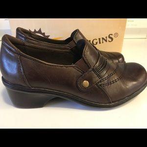 Earth Origins shoes